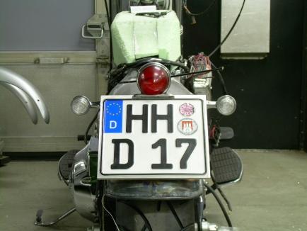 dscn1193